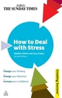 How to Deal with Stress, ed. 2 cover