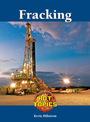 Fracking cover