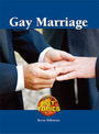 Gay Marriage cover
