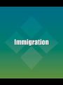 Immigration cover