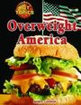 Overweight America cover