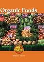 Organic Foods cover