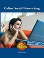 Online Social Networking cover