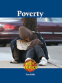 Poverty cover