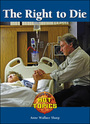The Right to Die cover