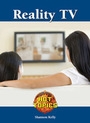 Reality TV cover