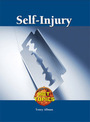Self-Injury cover