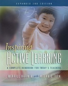Inspiring Active Learning: A Complete Handbook for Today's Teachers, Expanded 2nd ed.