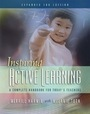 Inspiring Active Learning: A Complete Handbook for Today's Teachers, Expanded 2nd ed. cover