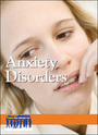 Anxiety Disorders cover