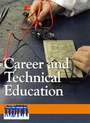 Career and Technical Education cover