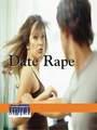 Date Rape cover