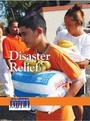 Disaster Relief cover