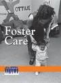 Foster Care cover