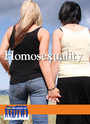 Homosexuality cover