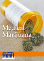 Medical Marijuana cover