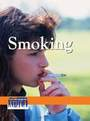 Smoking cover