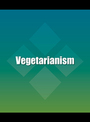 Vegetarianism cover