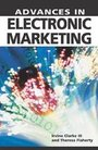 Advances in Electronic Marketing cover