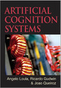 Artificial Cognition Systems cover