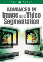 Advances in Image and Video Segmentation