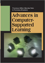 Advances in Computer-Supported Learning cover