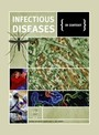 Infectious Diseases: In Context cover