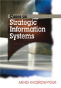 Cases on Strategic Information Systems cover