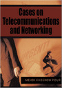 Cases on Telecommunications and Networking cover