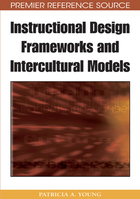 Instructional Design Frameworks and Intercultural Models