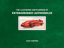The Illustrated Encyclopedia of Extraordinary Automobiles cover