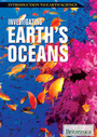 Investigating Earths Oceans cover