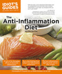 The Anti-Inflammation Diet, ed. 2 cover