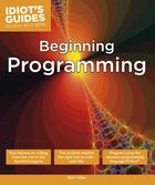 Beginning Programming