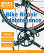 Bike Repair and Maintenance cover