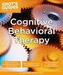 Cognitive Behavioral Therapy cover