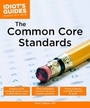 The Common Core Standards cover