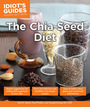 The Chia Seed Diet cover