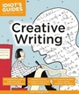 Creative Writing cover