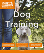 Dog Training cover