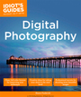 Digital Photography cover