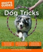 Dog Tricks cover
