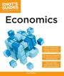 Economics cover