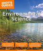 Environmental Science cover