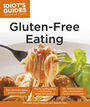 Gluten-Free Eating cover