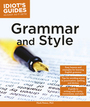 Grammar and Style cover