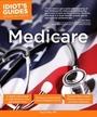 Medicare cover