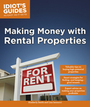 Making Money with Rental Properties cover