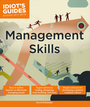 Management Skills cover