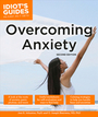 Overcoming Anxiety, ed. 2 cover